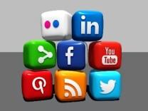 Social Network | Compromeglio