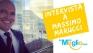 Intervista a Marucci | Compromeglio